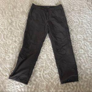 Columbia Men's Pants 34x32 gently used